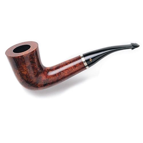 Peterson XL22/Mycroft (Sherlock Holmes)