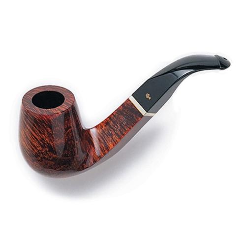 Peterson XL24/Milverton (Sherlock Holmes)