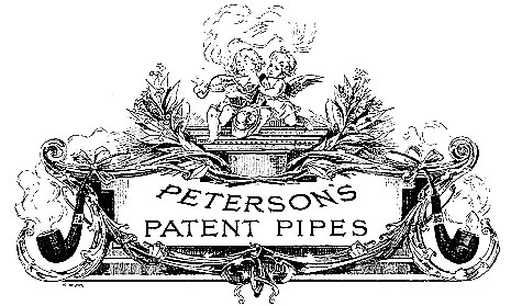 petersons-patent-pipes.jpg