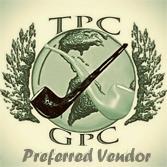 TPC & GPC