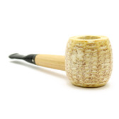 Missouri Meerschaum - Morgan (Smooth)