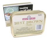 Samuel Gawith - Best Brown Flake