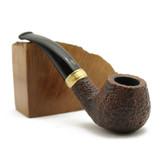 Savinelli - Tevere 645 Rustic