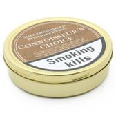 Peterson - Connoisseurs Choice
