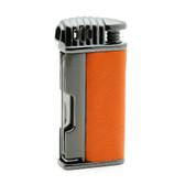 Vertigo - Puffer (Orange)