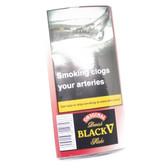 Planta - Black V Flake (Formerly Black Vanilla Flake)
