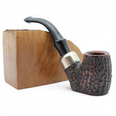 Peterson - 304 System Standard Rustic