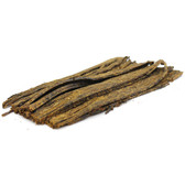 Gawith Hoggarth - Jamaican Flake (Formerly Rum Flake)