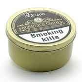 Peterson - Founders Choice (100g)