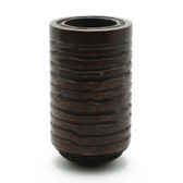 Falcon Bowls - Chimney Large (Rustic)