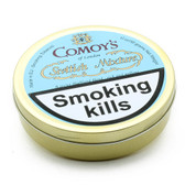 Comoys - Scottish Mixture