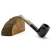 Molina - Horn Billiard (Black)
