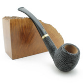 Savinelli - 626 Petite Rustic