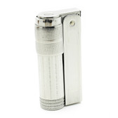 Windflame - Trench Lighter (Chrome)