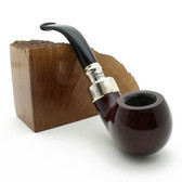 Peterson - XL02 Silver Spigot (Red) [2]