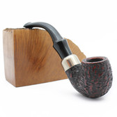 Peterson - 317 System Standard Rustic