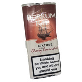 Borkum Riff Black Cherry Cavendish 50g