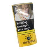 Brookfield Yellow No 1 (Aromatic)