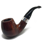Peterson - Sherlock Holmes Professor Smooth P Lip