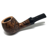 Big Ben - Barbados Tan (648) 9mm Filter Pipe
