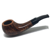 Big Ben - Bora Tan (572) 9mm Filter Pipe