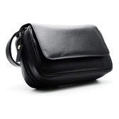 Peterson - Pipe Bag - Tobacco Pouch (133)