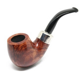 Peterson - 221 - Sportsman - Smooth
