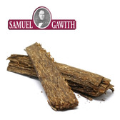 Samuel Gawith - Full Virginia Flake (Loose)