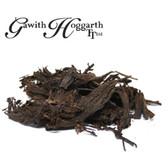 Gawith Hoggarth - Westmorland Slices