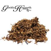 Gawith Hoggarth - Continental Blend