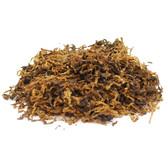 Kendal Mixed Shag - Vanilla