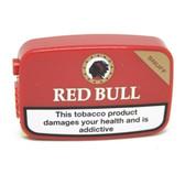 Poschl - Red Bull - Strong Snuff - 7g Dispenser