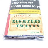 JF Germains - 1820 - 50g Pouch