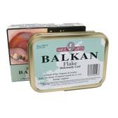 Samuel Gawith - Balkan Flake - 50g Tin