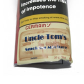 JF Germains - Uncle Tom's - 50g Pouch
