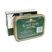 Samuel Gawith - Kendal Cream Flake - 50g Tin
