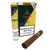 Montecristo - Open Eagle (Pack of 3 Tubed)