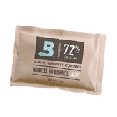 Boveda Humidifier - 60g Pack - 72% RH