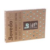 NEW Boveda 69% RH 2-way Humidity Control 320 gram