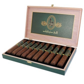 La Flor - Dominicana Andalusian Bull Cigars - Box of 10 - Cigar Aficionado No1 2016