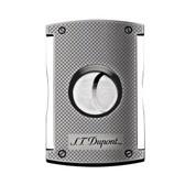 S.T. Dupont - Maxijet - Cigar Cutter
