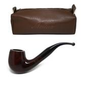 Molina - Starter Kit  Bent (Brown)