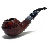 Peterson - Sherlock Holmes Squire Smooth P Lip - 9mm Filter