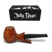 Jolly Roger - Clipperton Pipe  - Light