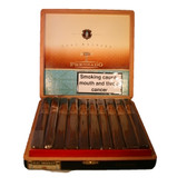 Alec Bradley - Prensado - Churchill - Full Box of 20