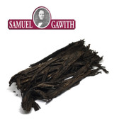Samuel Gawith - 1792 Flake