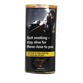 Davidoff - Argentina Cvendish Pipe Tobacco  - 50g Pouch