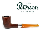 Peterson - 120 Rosslare (Smooth)