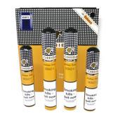 Cohiba - Gift Box - Siglo I & Siglo II Tubos - Set of 4 Cigars