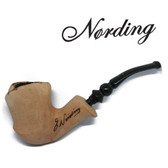 Erik Nørding - Signed Natural Freehand Smooth (3)